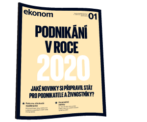 Ekonom Print