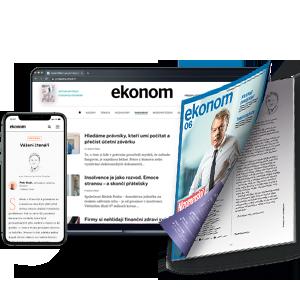 Ekonom Premium