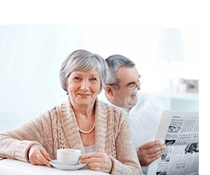 Premium HN+ a noviny pro seniory