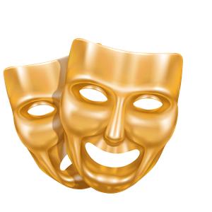 Premium HN+ a pátek + poukázka Národní divadlo