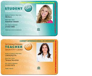 Respekt Premium pro studenty a učitele